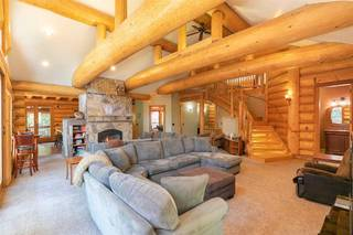 Listing Image 3 for 16153 Wolfe Drive, Truckee, CA 96161