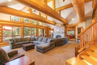 Listing Image 4 for 16153 Wolfe Drive, Truckee, CA 96161