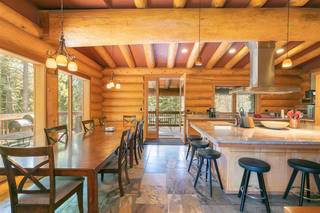 Listing Image 5 for 16153 Wolfe Drive, Truckee, CA 96161