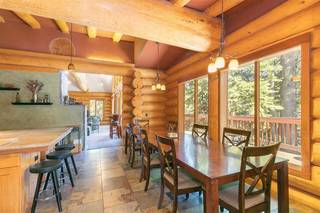 Listing Image 6 for 16153 Wolfe Drive, Truckee, CA 96161