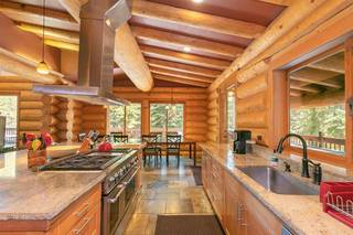 Listing Image 7 for 16153 Wolfe Drive, Truckee, CA 96161