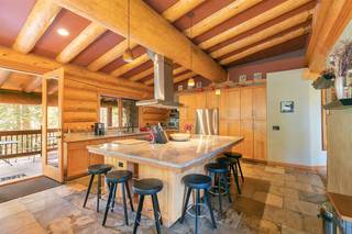 Listing Image 8 for 16153 Wolfe Drive, Truckee, CA 96161