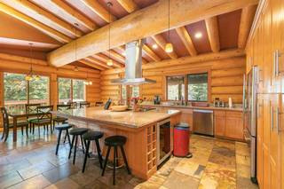 Listing Image 9 for 16153 Wolfe Drive, Truckee, CA 96161