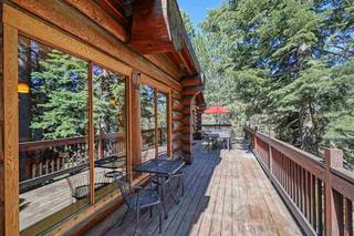 Listing Image 10 for 16153 Wolfe Drive, Truckee, CA 96161