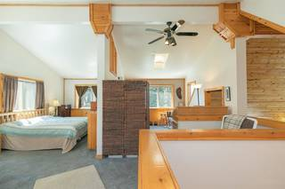 Listing Image 11 for 15205 Point Drive, Truckee, CA 96161