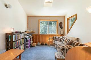 Listing Image 12 for 15205 Point Drive, Truckee, CA 96161