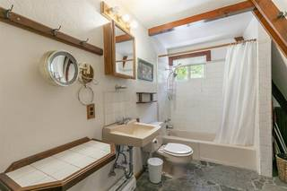 Listing Image 13 for 15205 Point Drive, Truckee, CA 96161