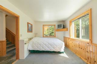 Listing Image 14 for 15205 Point Drive, Truckee, CA 96161