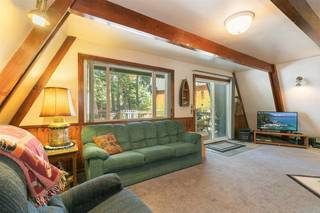 Listing Image 16 for 15205 Point Drive, Truckee, CA 96161