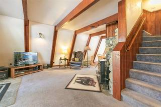 Listing Image 17 for 15205 Point Drive, Truckee, CA 96161
