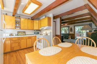 Listing Image 18 for 15205 Point Drive, Truckee, CA 96161