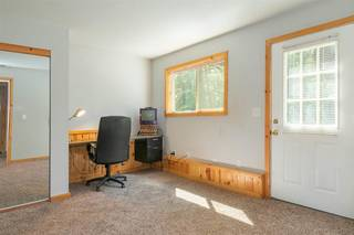 Listing Image 20 for 15205 Point Drive, Truckee, CA 96161