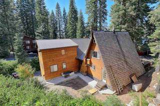 Listing Image 2 for 15205 Point Drive, Truckee, CA 96161