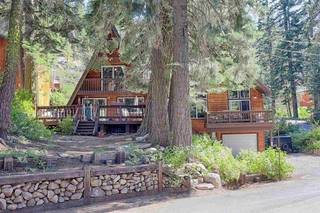Listing Image 3 for 15205 Point Drive, Truckee, CA 96161