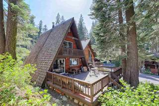 Listing Image 4 for 15205 Point Drive, Truckee, CA 96161