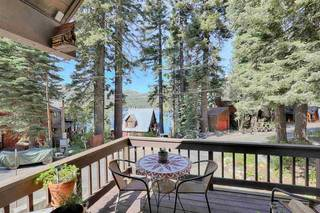 Listing Image 5 for 15205 Point Drive, Truckee, CA 96161