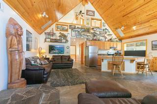 Listing Image 7 for 15205 Point Drive, Truckee, CA 96161