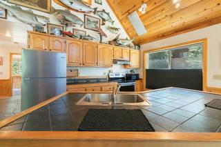 Listing Image 8 for 15205 Point Drive, Truckee, CA 96161