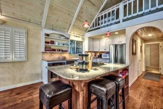 Listing Image 12 for 13108 Donner Pass Road, Truckee, CA 96161-0000