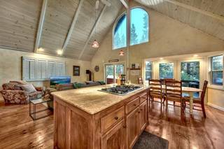 Listing Image 13 for 13108 Donner Pass Road, Truckee, CA 96161-0000