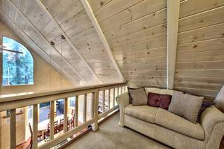 Listing Image 20 for 13108 Donner Pass Road, Truckee, CA 96161-0000