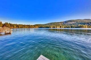 Listing Image 5 for 13108 Donner Pass Road, Truckee, CA 96161-0000
