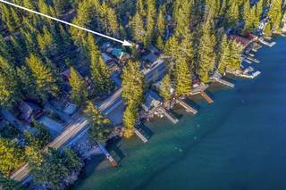 Listing Image 6 for 13108 Donner Pass Road, Truckee, CA 96161-0000