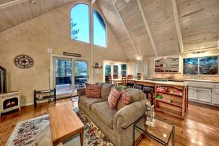 Listing Image 9 for 13108 Donner Pass Road, Truckee, CA 96161-0000