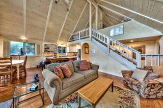 Listing Image 10 for 13108 Donner Pass Road, Truckee, CA 96161-0000