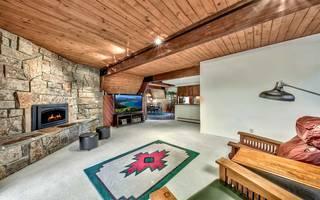 Listing Image 13 for 804 Jennifer Street, Incline Village, NV 89451-0000