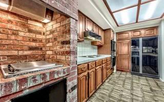 Listing Image 15 for 804 Jennifer Street, Incline Village, NV 89451-0000