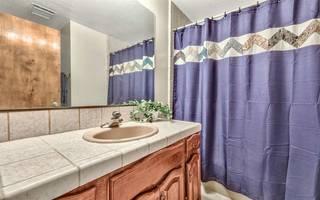 Listing Image 18 for 804 Jennifer Street, Incline Village, NV 89451-0000
