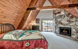 Listing Image 19 for 804 Jennifer Street, Incline Village, NV 89451-0000