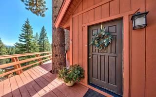 Listing Image 7 for 804 Jennifer Street, Incline Village, NV 89451-0000