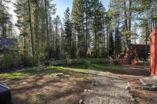 Listing Image 20 for 10466 Lenelle Lane, Truckee, CA 96161