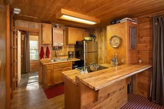 Listing Image 5 for 10466 Lenelle Lane, Truckee, CA 96161