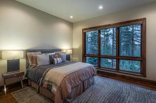 Listing Image 15 for 9513 Cloudcroft Court, Truckee, CA 96161