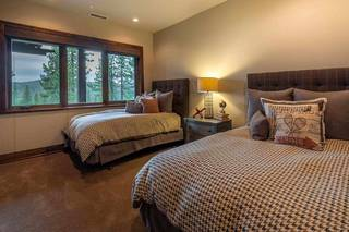 Listing Image 16 for 9513 Cloudcroft Court, Truckee, CA 96161