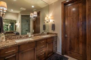 Listing Image 18 for 9513 Cloudcroft Court, Truckee, CA 96161