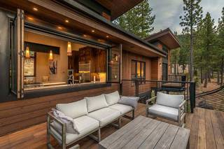 Listing Image 5 for 9513 Cloudcroft Court, Truckee, CA 96161