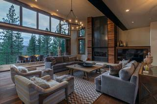 Listing Image 9 for 9513 Cloudcroft Court, Truckee, CA 96161