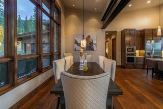 Listing Image 10 for 9513 Cloudcroft Court, Truckee, CA 96161