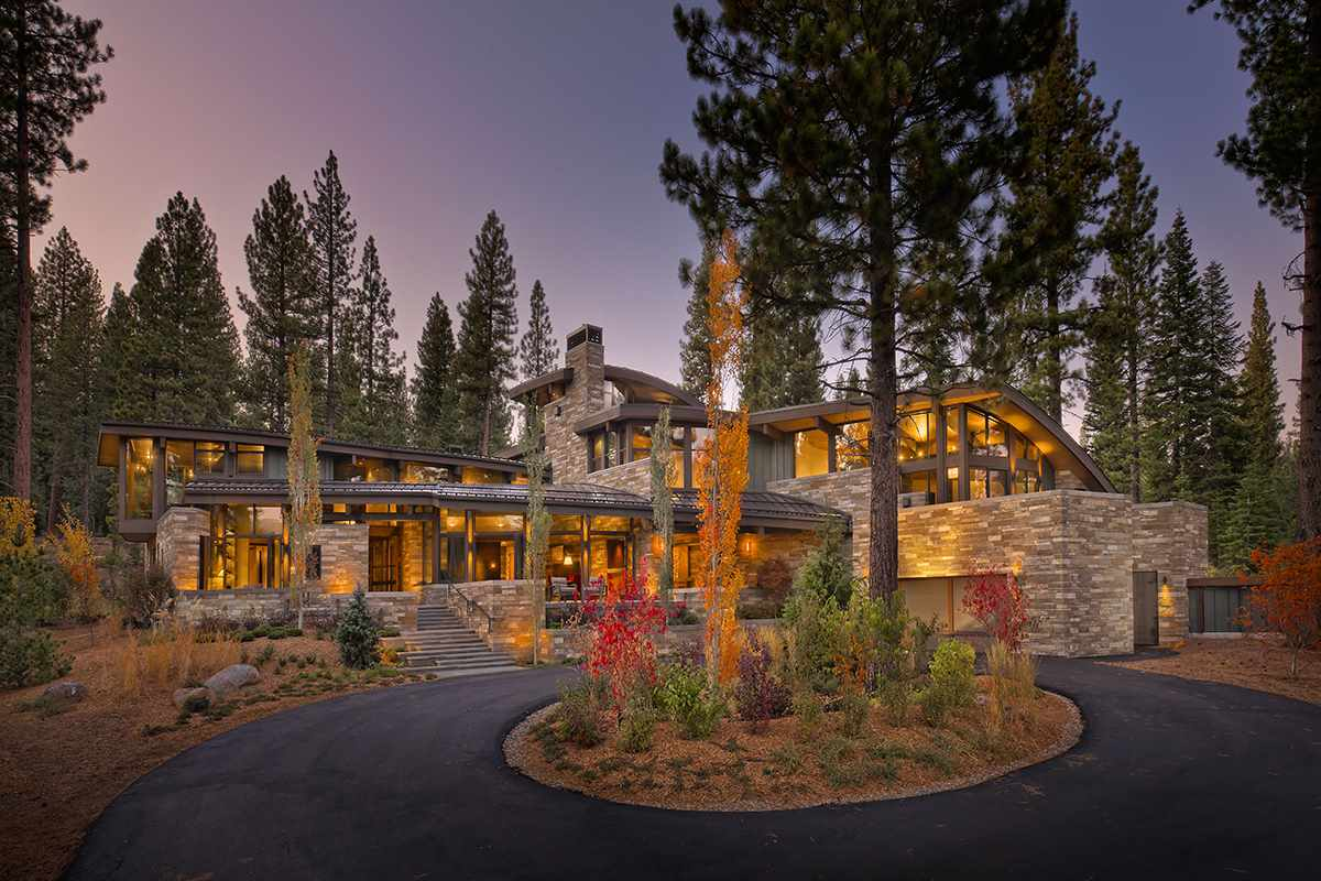 Image for 8209 Valhalla Drive, Truckee, CA 96161