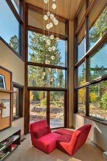 Listing Image 11 for 8209 Valhalla Drive, Truckee, CA 96161