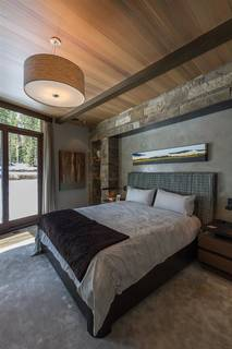 Listing Image 13 for 8209 Valhalla Drive, Truckee, CA 96161