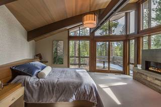 Listing Image 17 for 8209 Valhalla Drive, Truckee, CA 96161