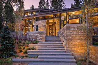 Listing Image 2 for 8209 Valhalla Drive, Truckee, CA 96161