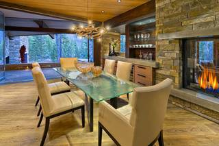 Listing Image 6 for 8209 Valhalla Drive, Truckee, CA 96161