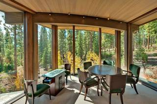 Listing Image 7 for 8209 Valhalla Drive, Truckee, CA 96161