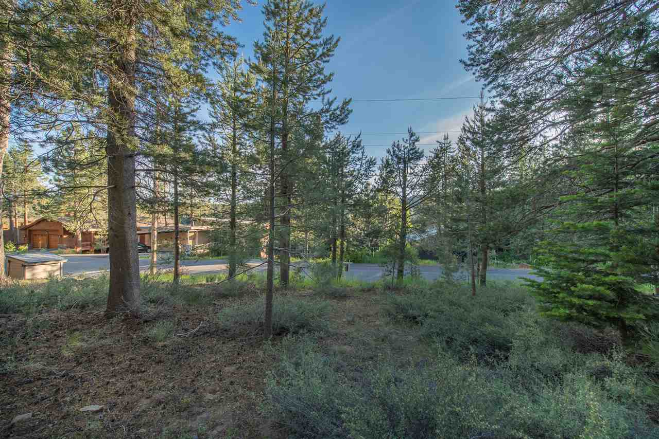 Image for 11545 Bennett Flat Road, Truckee, CA 96161